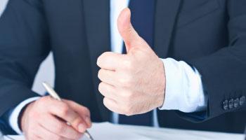 abogados-arrendamientos-barcelona-especializacion-ahorro-2