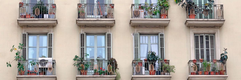 abogados-arrendamientos-barcelona-slide