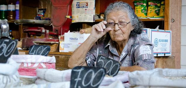 El alquiler de local de negocio se acaba por la jubilación del arrendatario