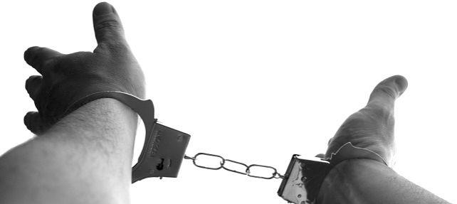 Acciones legales contra la ocupación de inmuebles: el proceso penal