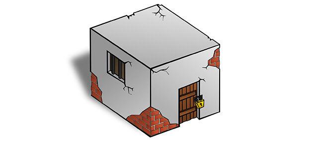 El delito de allanamiento de morada en arrendamientos y comunidades de propietarios