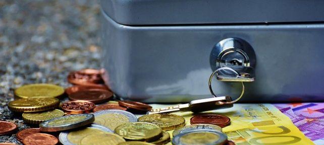 Los requisitos del requerimiento de pago al inquilino de vivienda que debe rentas