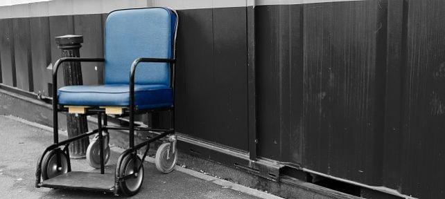 La subrogación del hijo discapacitado en el contrato de alquiler de vivienda