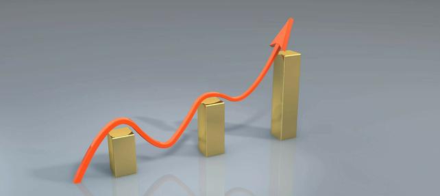 Un intento de limitar la renta: el índice de precios del alquiler de vivienda de Cataluña