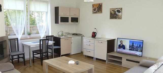 Convertir un piso en dos en Barcelona. La facultad de segregación en la propiedad horizontal catalana