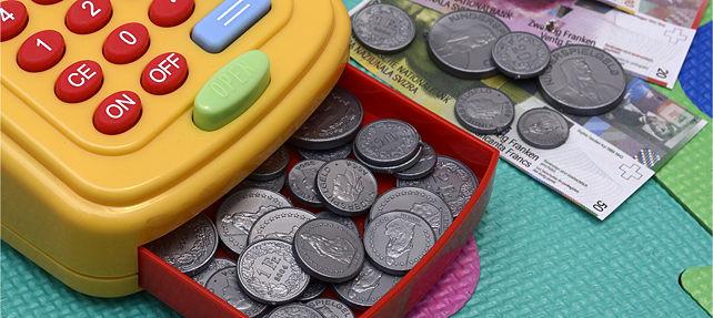 ¿Qué es la consignación de la renta del alquiler?
