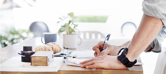 Puntos básicos en cualquier contrato de alquiler