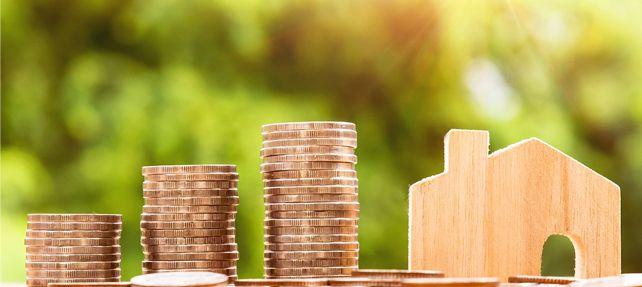 No todo contrato de alquiler de vivienda está exento de pagar el IVA
