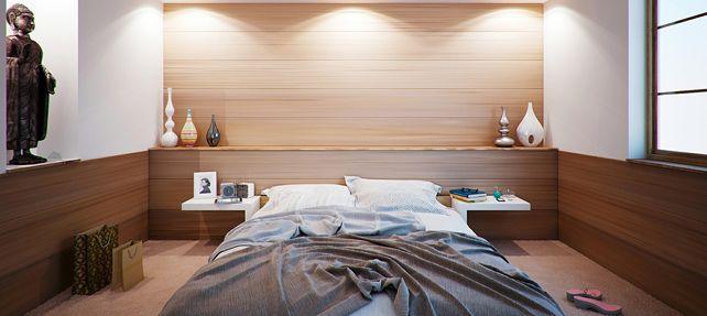 Alquiler de vivienda turística. El home sharing es legal y no se sanciona en Barcelona