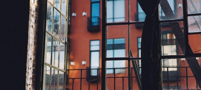 El 2 de julio de 2018 entró en vigor una nueva ley para echar a okupas de viviendas