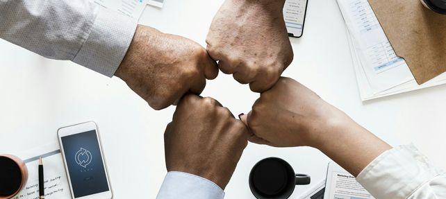 Los estatutos de la comunidad de propietarios: contenido y obligatoriedad.