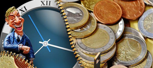 Los impuestos que paga el arrendador de inmuebles. La distinción entre rendimientos del capital inmobiliario y rendimientos de la actividad económica