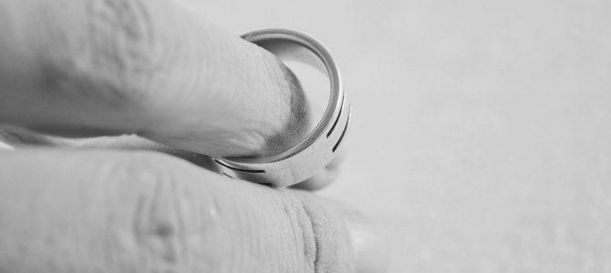El desahucio de la ex pareja: un caso de precario