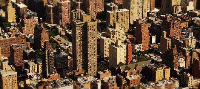 ¿Quién paga los gastos de las terrazas de uso privativo?