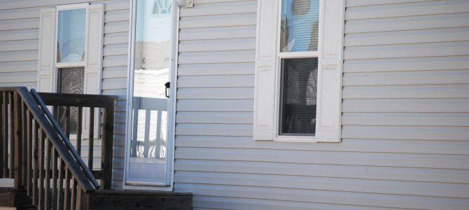 Clases de prórroga en el contrato de alquiler de vivienda