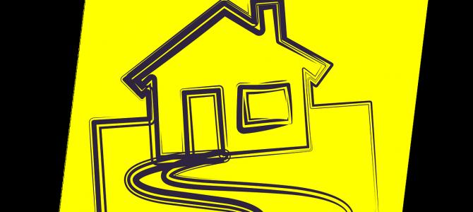 ¿Qué es la cláusula suelo de mi hipoteca?