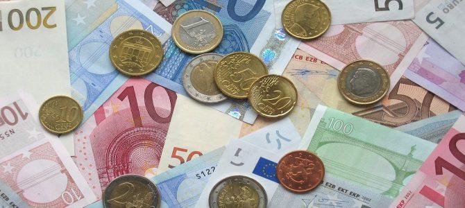 La exención de pago de los gastos de la comunidad a los locales de negocio