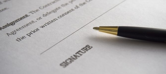 ¿Contratos de alquiler de duración indefinida?