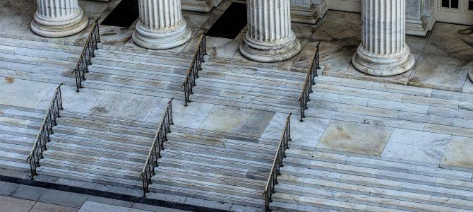 Los acuerdos de la Junta de propietarios. Doctrina jurisprudencial