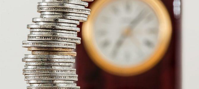 El fin del alquiler y la devolución de la fianza