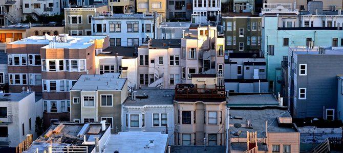 Catastro, Registro de la Propiedad y arrendamientos