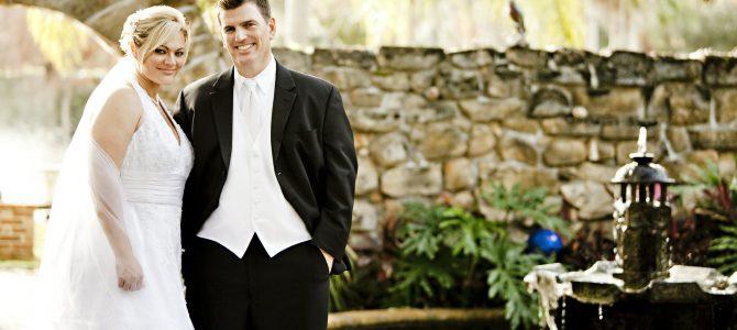 Subrogación del contrato de alquiler entre cónyuges. Doctrina jurisprudencial