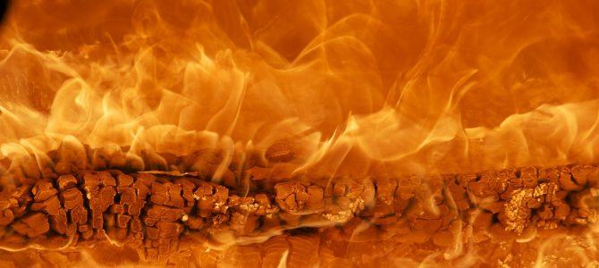 Responsabilidad por incendio en el local alquilado