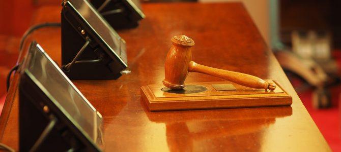 El derecho de propiedad y la propiedad horizontal. Jurisprudencia del Tribunal Supremo