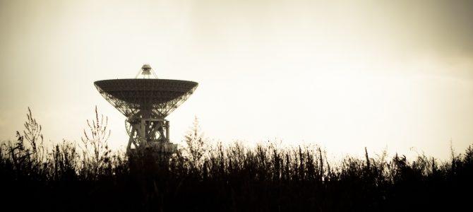 ¿Quién debe reparar la antena en un contrato de alquiler de vivienda?