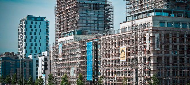 ¿Obras de conservación de la vivienda a cargo del inquilino?