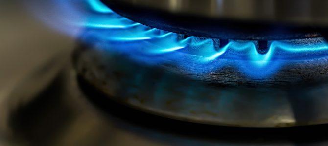 La revisión de la instalación de gas de la vivienda la paga el arrendador