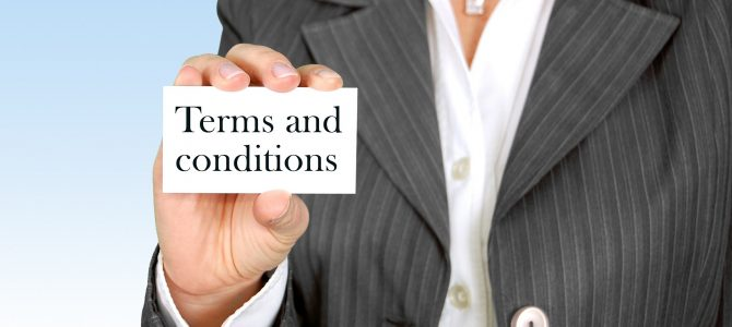 Estatutos y normas de régimen interior en comunidades de propietarios