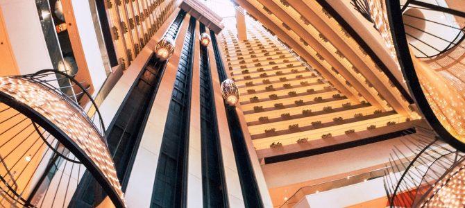 Instalación de ascensores que ocupan viviendas. Jurisprudencia