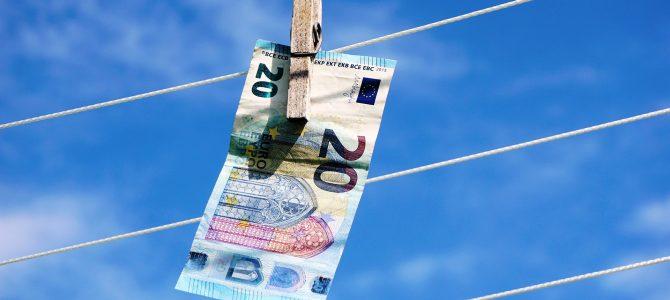 Condiciones para que el arrendatario pague los gastos de comunidad de propietarios