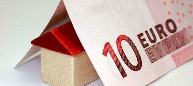 Desahucio por retrasarse en el pago de la renta del alquiler