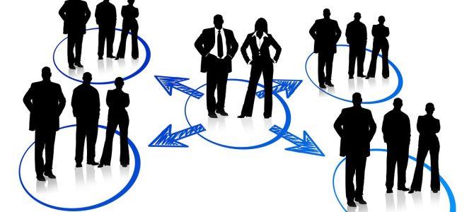 El contrato de alquiler de local en la venta de acciones de las sociedades mercantiles arrendatarias