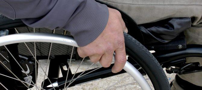 Las obras de los arrendatarios discapacitados en la vivienda