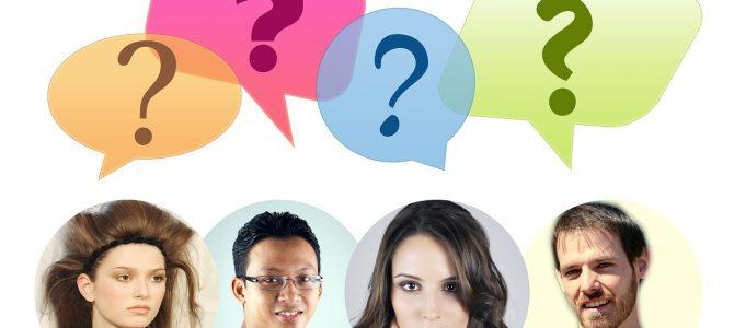 Problemas con el idioma en la comunidad de propietarios