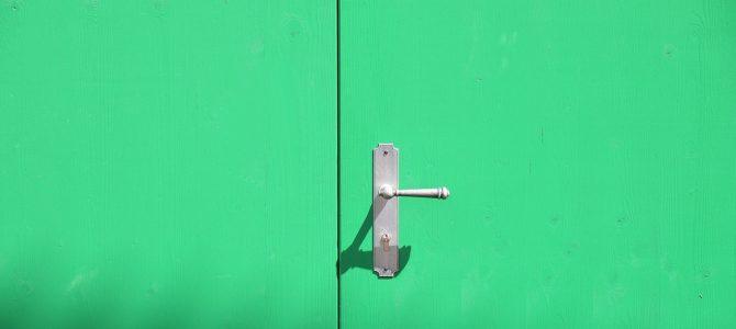 Las cláusulas abusivas de una hipoteca conllevan la nulidad de su ejecución