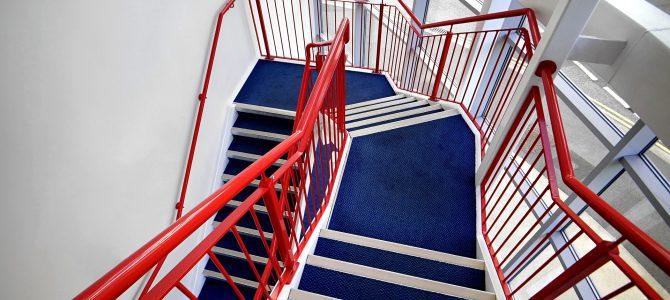 Jurisprudencia del Tribunal Supremo sobre ascensores y barreras arquitectónicas