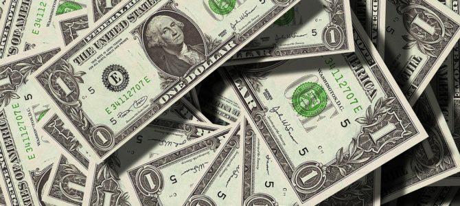 Consecuencias de retrasarse en el pago de la renta