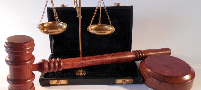 Acciones judiciales contra comuneros: no es necesario que consten en el orden del día
