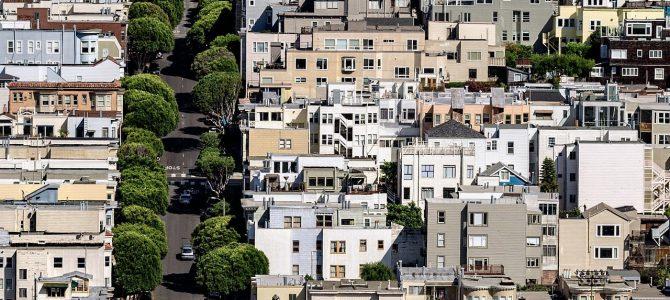 Duración del alquiler cuando el arrendador es usufructuario del inmueble