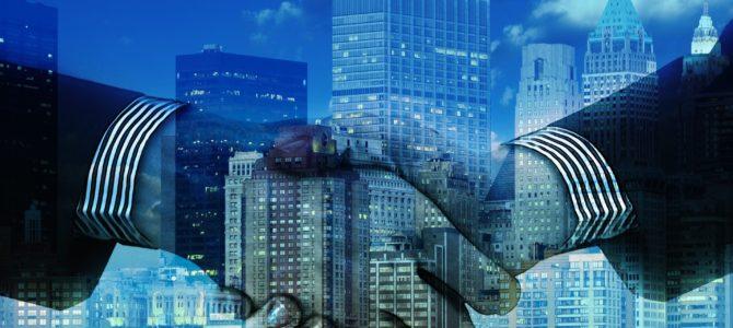 El derecho contractual del inquilino al desistimiento en el alquiler de vivienda anterior al 6-6-2013