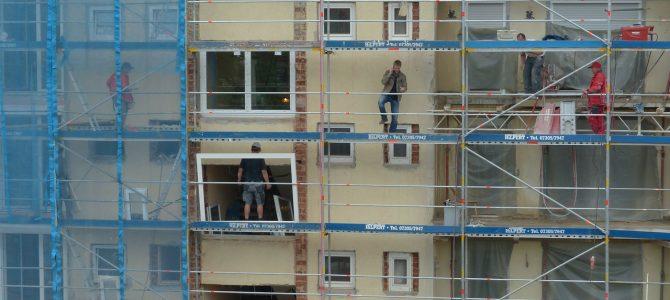Jurisprudencia sobre repercusión del coste de las obras al inquilino en alquiler de renta antigua