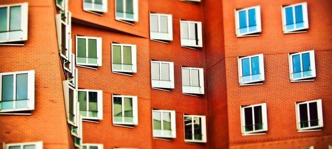 Tarifa plana y otros pactos sobre los suministros en el contrato de alquiler de vivienda