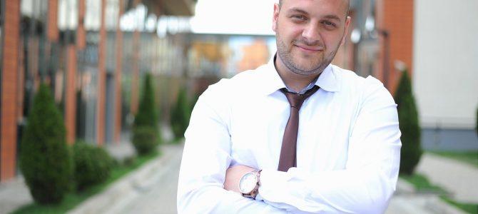 Cesión y subarriendo del contrato en actividades profesionales y empresariales