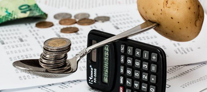 Cláusulas de actualización de la renta del alquiler de vivienda