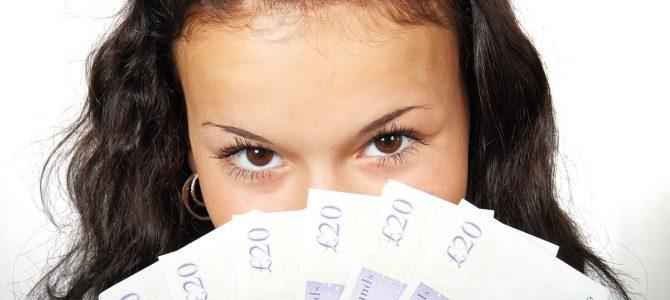 ¿Puedo dejar de pagar la renta si el arrendador no cumple con sus obligaciones?