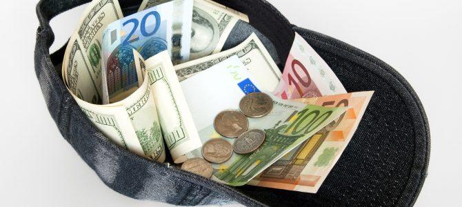 Consecuencias de rebajar la renta mediante pacto verbal